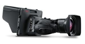 Blackmagic-Design-Blackmagic-Studio-Camera
