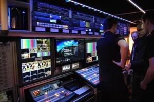 Blackmagic-BIT-Broadcast-2-605x404