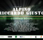 Alpino Riccardo Giusto