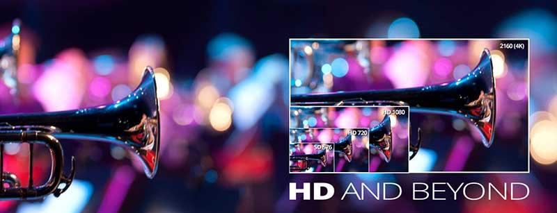 HD-Forum-Italia-2014