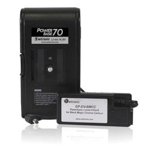 PB70_BMCC1
