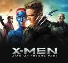 x_men_days_of_future_past_2014-upmovie