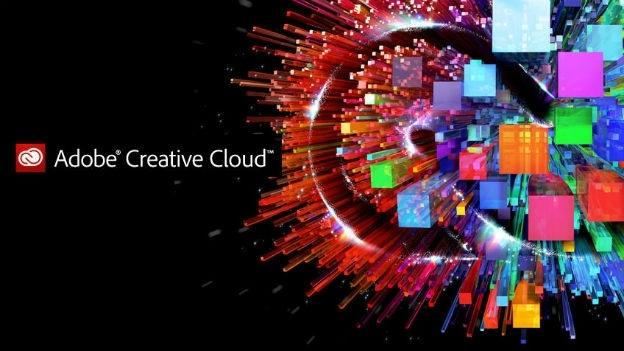 xl_Adobe Creative Cloud