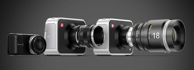 blackmagic-cameras