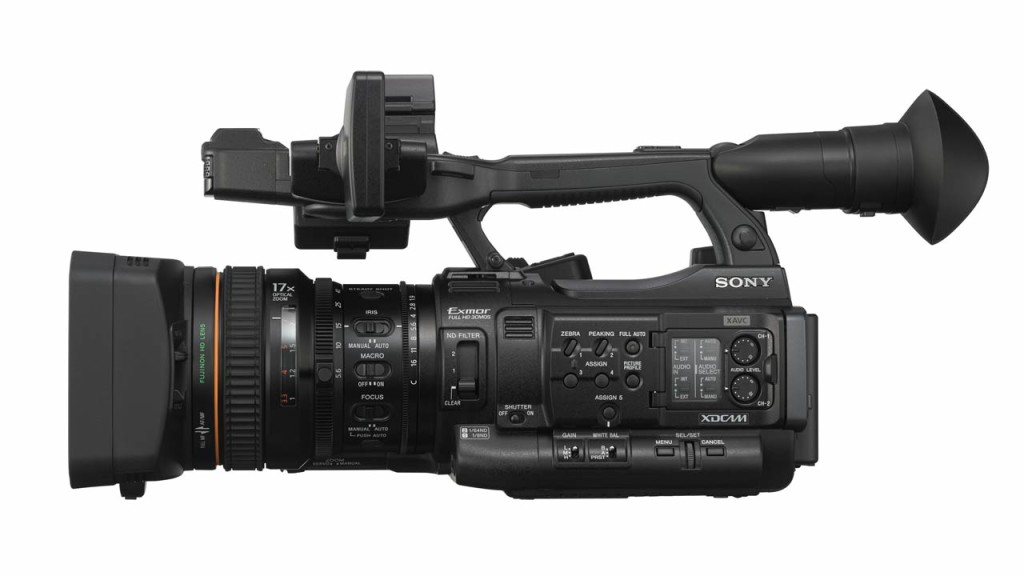 Sony_pxw_x200_side_web