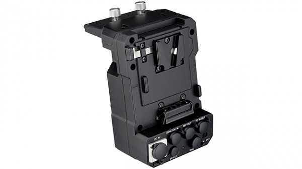 fs7-pack--600x337