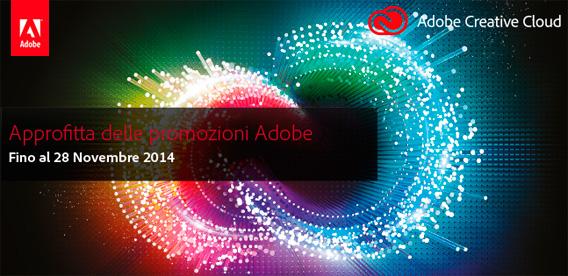 promo-adobe