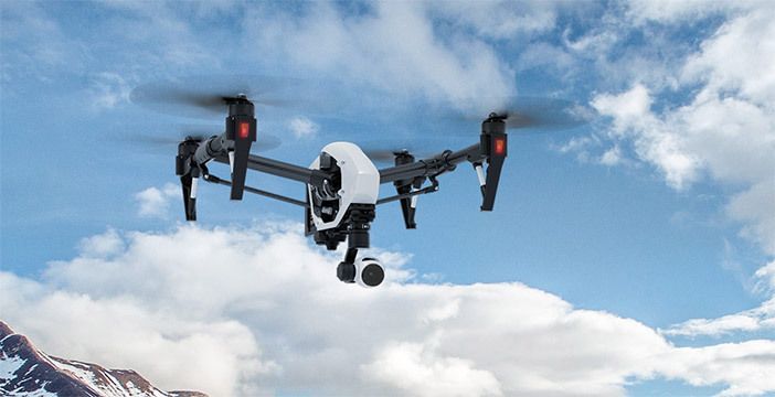 main_drone1