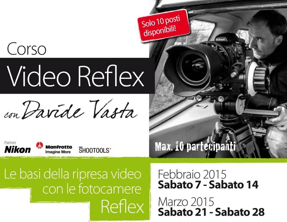 corso_formazione_video_reflex_creare_filmati_fotocamera_impostazioni_ripresa_v1