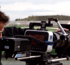 Ferrari-488-GTB-BMD-Camera-1
