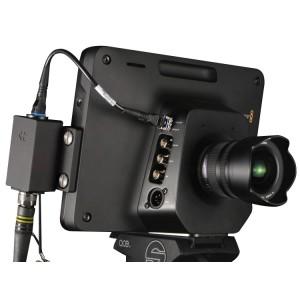 FiberBrik_Adaptor_StudioCamera