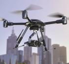 BMD_Micro_Drone