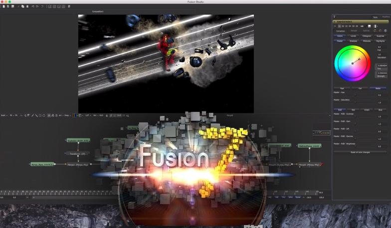 FUSION_OSX