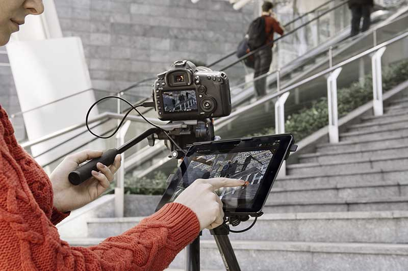 Manfrotto-Announces-the-Digital-Director