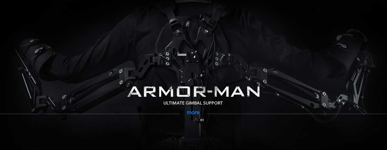 arm-t02