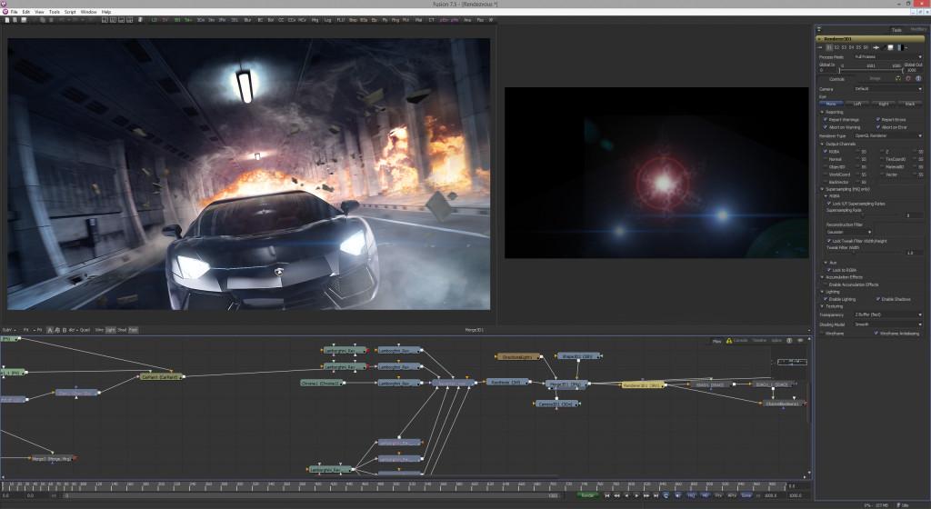 Blackmagic-Design-Fusion-7-Beta--1024x560