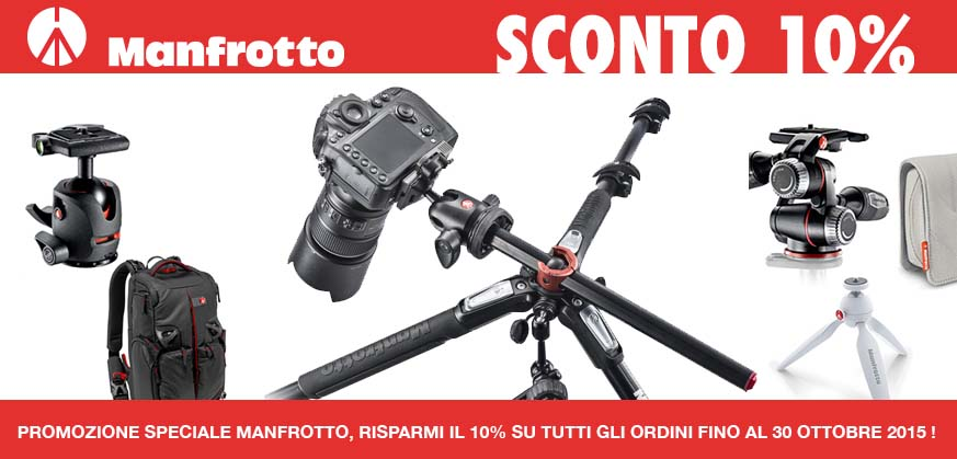 Manfrotto_Banner_151015