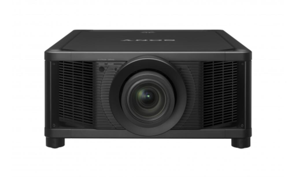 Sony VPL-VW5000 ES laser