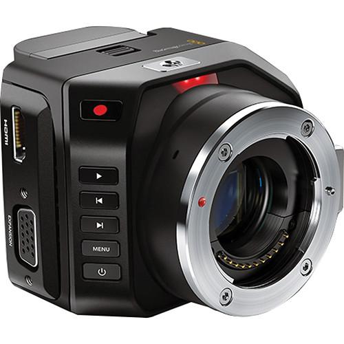 Blackmagic-Micro-Cinema-camera