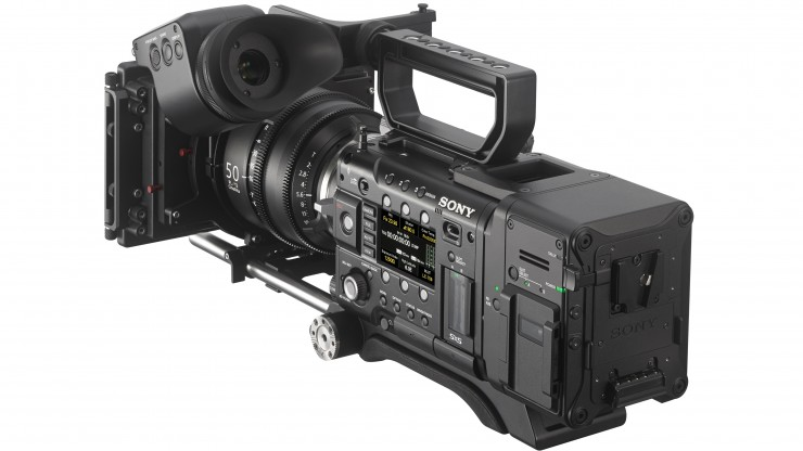 sony_axs-r7_raw_recorder_on_f55