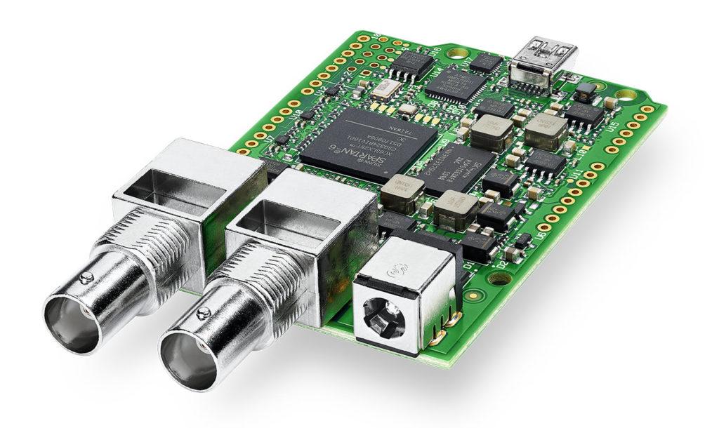 1-blackmagic-3g-sdi-arduino-shield@2x