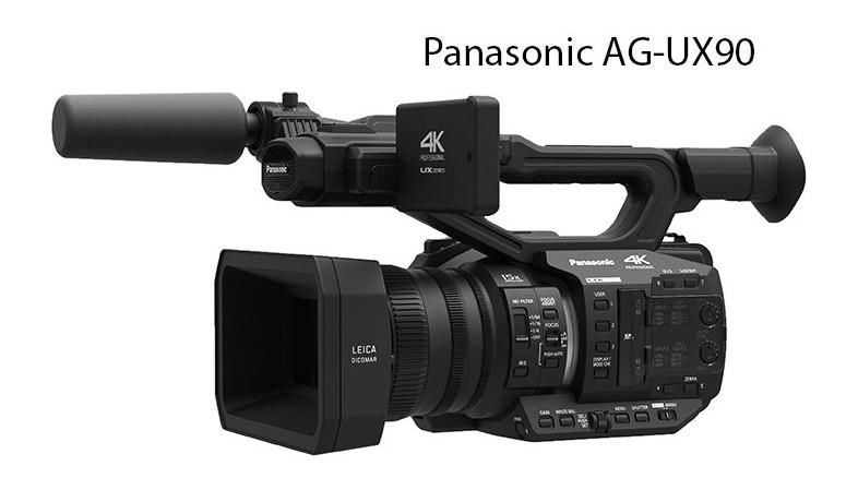 AG-UX90-copy