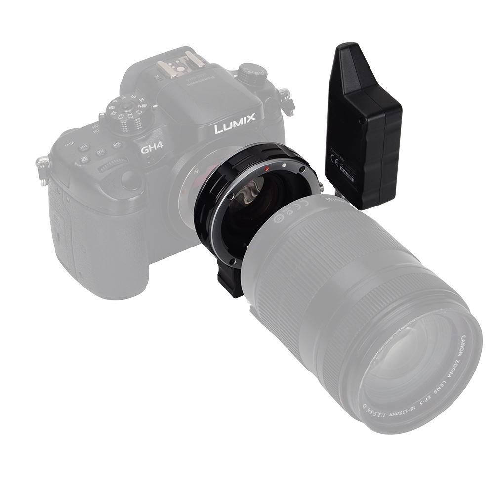 Aputure-LensRegain-1-2