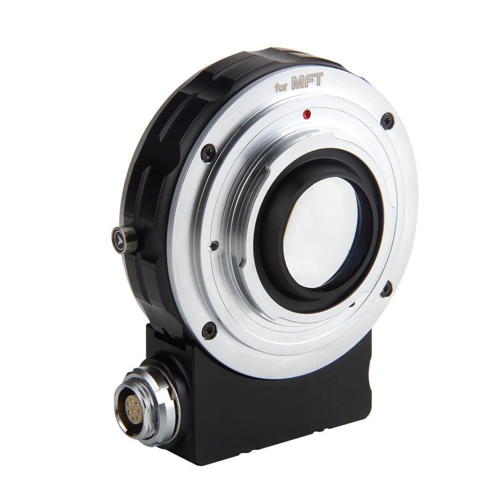 Aputure-LensRegain-1-3