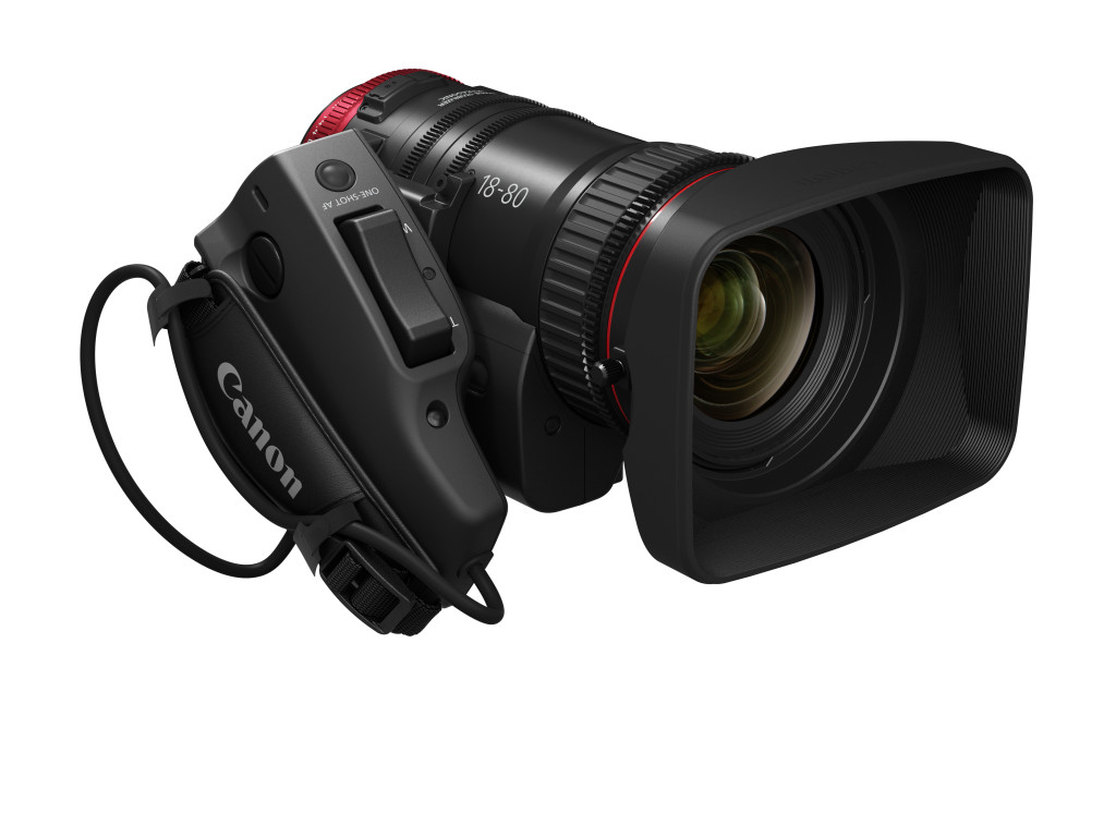 Compact-Sevro-Lens-10