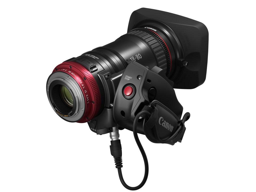 Compact-Sevro-Lens-9