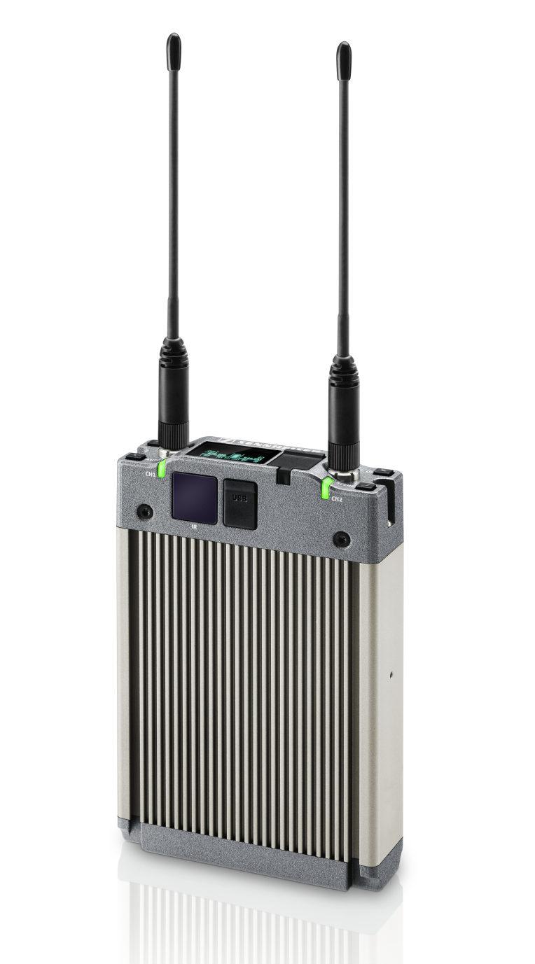 EK-6042