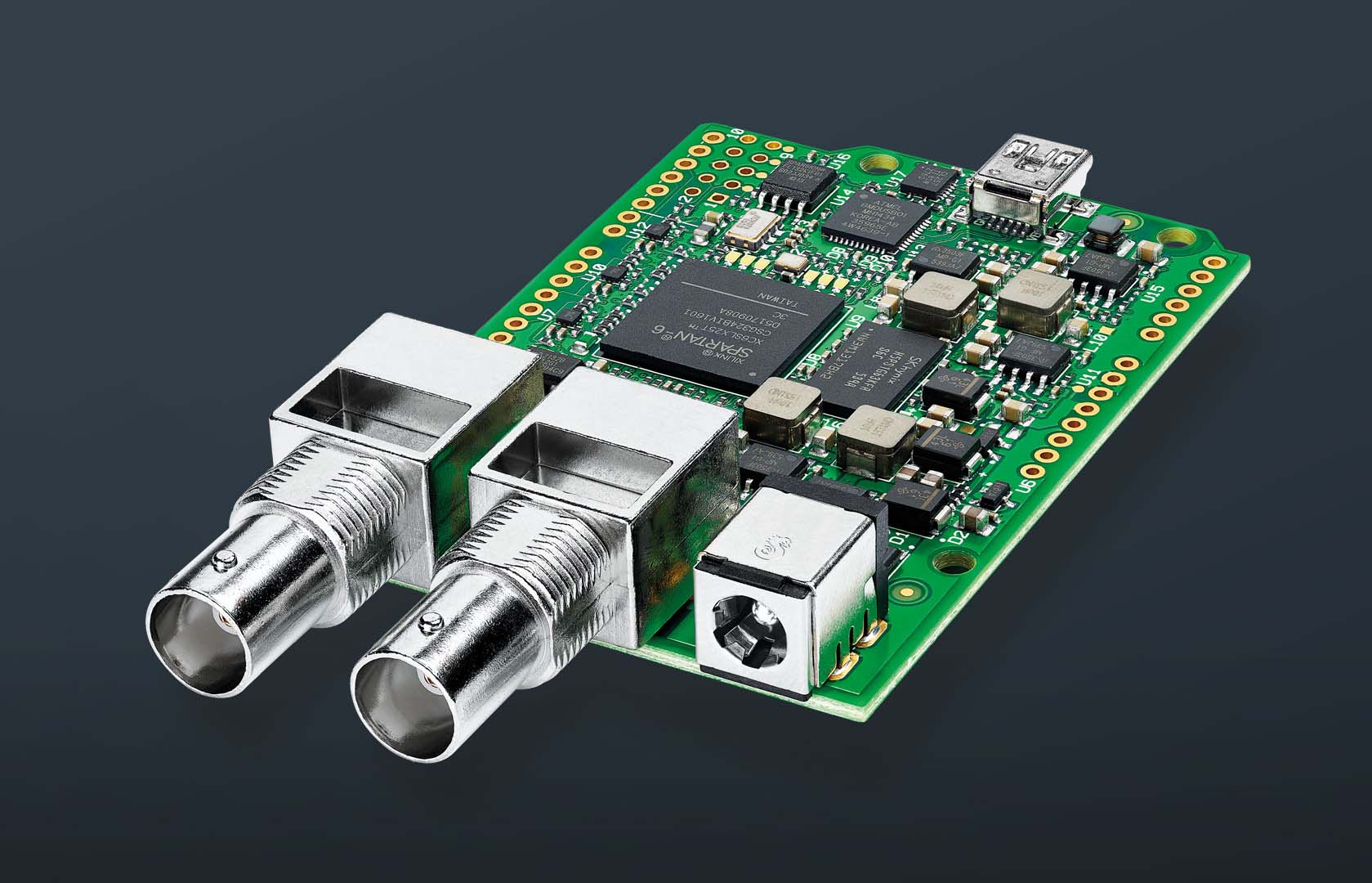 blackmagic-3g-sdi-arduino-shield@2x