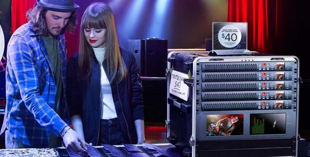 blackmagic-duplicator-4k@2x