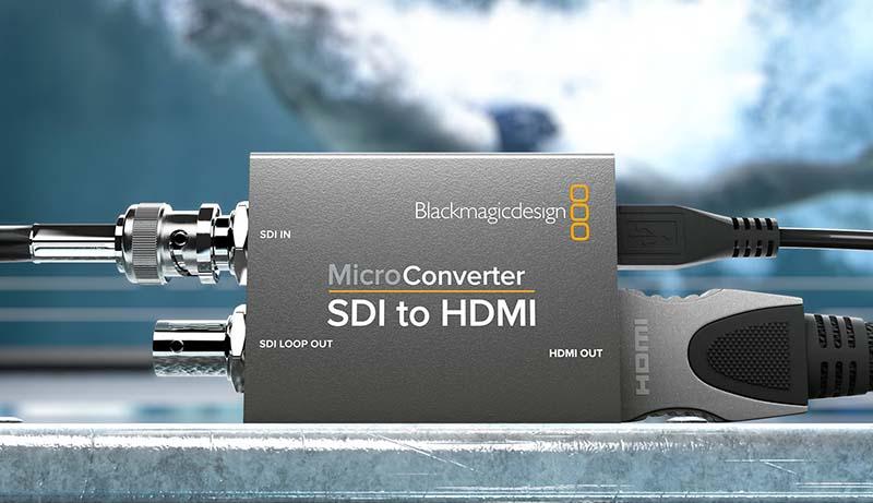 blackmagic-micro-converters@2x