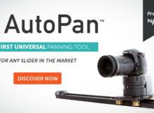 AutoPan