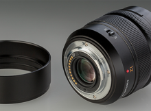 Panasonic-Leica-12mm-14-700x327