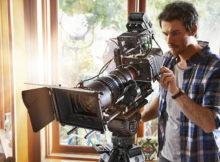 1-production-camera-4k@2x