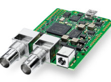 2-arduino-shield@2x