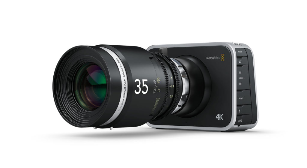 2-production-camera-4k@2x