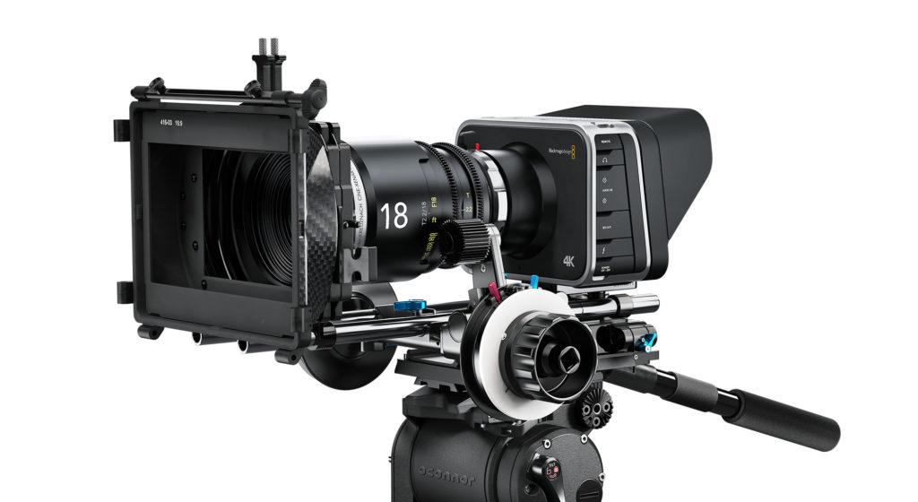 3-production-camera-4k@2x