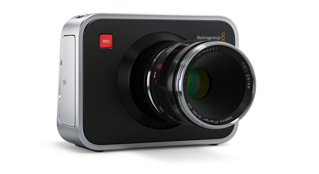 4-production-camera-4k@2x
