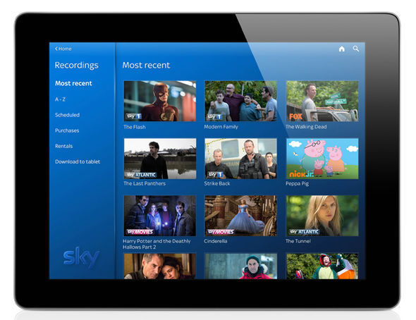 Sky-Q-Cost-UK-SkyQ-Release-Date-UK-How-Much-Will-SkyQ-Cost-UK-Cost-Price-Catch-Up-Roku-Apple-TV-tvOS-SkyQ-New-Remote-Control-Sky-394222
