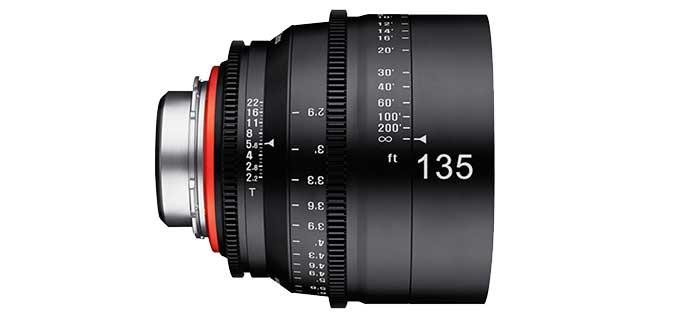 XEEN-135mm-T2.2