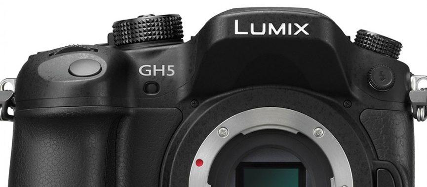 Panasonic-GH5-Rumors-865x505