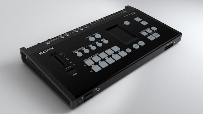 af0p9-video-switcher