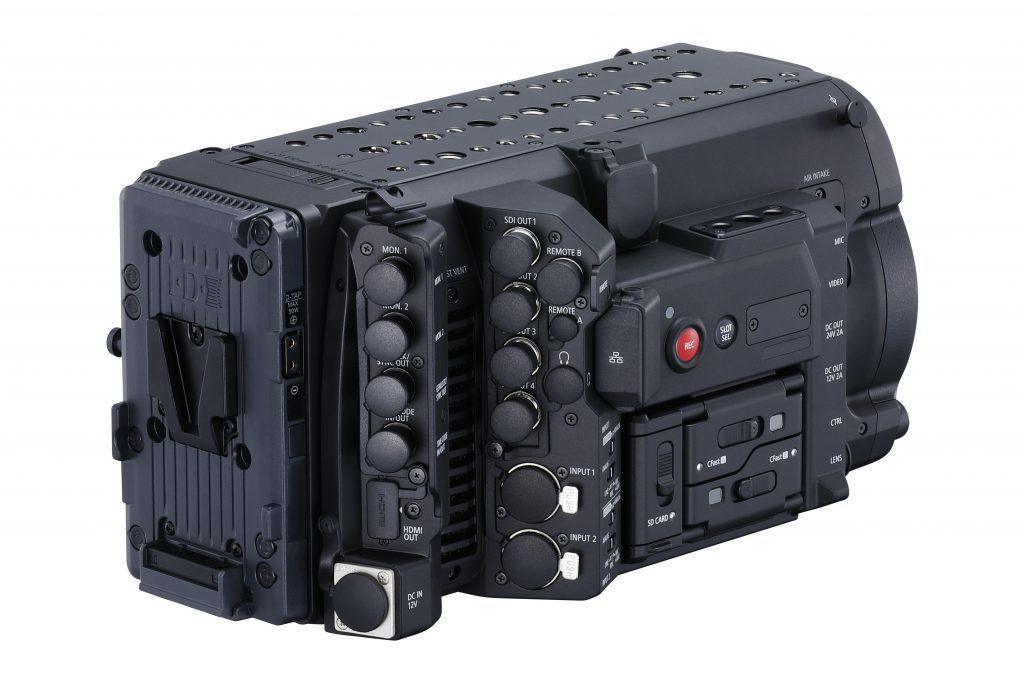 Cine-55-1024x683
