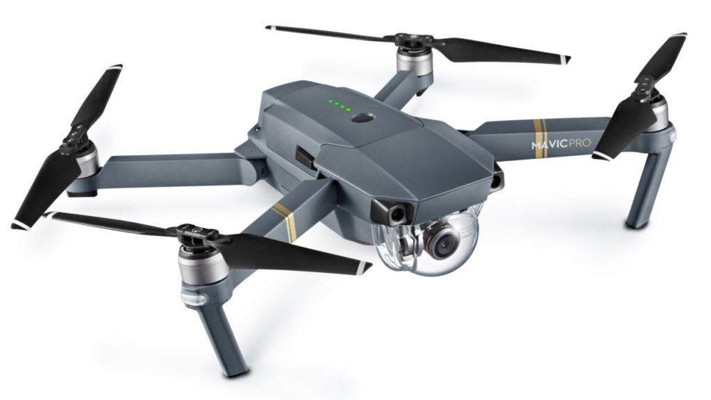 dji-mavic-drone_5-640x3602x