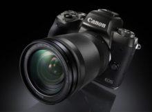 canon-eos-m5-600-black