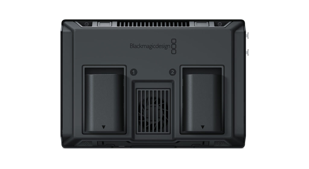 video-assist-4k-back2x