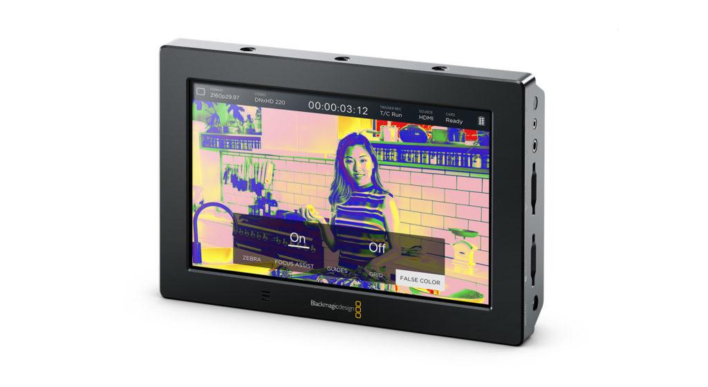 video-assist-4k-false2x